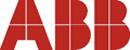 ABB (АББ)