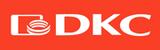 DKC (ДКС)