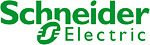 Schneider Electric (Шнайдер Электрик)